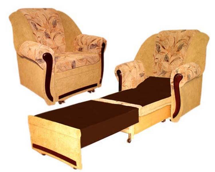 мягкая мебель центромебель запорожье